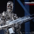 Hot Toys - The Terminator - Endoskeleton Collectible Figure_PR7.jpg