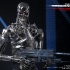 Hot Toys - The Terminator - Endoskeleton Collectible Figure_PR8.jpg