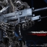 Hot Toys - The Terminator - Endoskeleton Collectible Figure_PR9.jpg