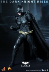 Hot Toys - The Dark Knight Rises - Batman Bruce & Bruce Wayne Collectible Figure_PR1.jpg