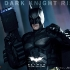 Hot Toys - The Dark Knight Rises - Batman Bruce & Bruce Wayne Collectible Figure_PR10.jpg