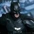 Hot Toys - The Dark Knight Rises - Batman Bruce & Bruce Wayne Collectible Figure_PR12.jpg