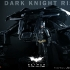 Hot Toys - The Dark Knight Rises - Batman Bruce & Bruce Wayne Collectible Figure_PR13.jpg