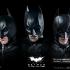 Hot Toys - The Dark Knight Rises - Batman Bruce & Bruce Wayne Collectible Figure_PR15.jpg