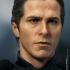 Hot Toys - The Dark Knight Rises - Batman Bruce & Bruce Wayne Collectible Figure_PR18.jpg