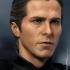 Hot Toys - The Dark Knight Rises - Batman Bruce & Bruce Wayne Collectible Figure_PR19.jpg