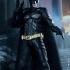 Hot Toys - The Dark Knight Rises - Batman Bruce & Bruce Wayne Collectible Figure_PR2.jpg