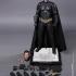 Hot Toys - The Dark Knight Rises - Batman Bruce & Bruce Wayne Collectible Figure_PR20.jpg