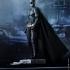 Hot Toys - The Dark Knight Rises - Batman Bruce & Bruce Wayne Collectible Figure_PR3.jpg