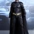 Hot Toys - The Dark Knight Rises - Batman Bruce & Bruce Wayne Collectible Figure_PR4.jpg