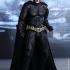 Hot Toys - The Dark Knight Rises - Batman Bruce & Bruce Wayne Collectible Figure_PR5.jpg