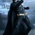 Hot Toys - The Dark Knight Rises - Batman Bruce & Bruce Wayne Collectible Figure_PR7.jpg