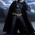 Hot Toys - The Dark Knight Rises - Batman Bruce & Bruce Wayne Collectible Figure_PR8.jpg