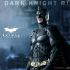 Hot Toys - The Dark Knight Rises - Batman Bruce & Bruce Wayne Collectible Figure_PR9.jpg