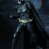 Hot Toys - The Dark Knight Rises - Batman Bruce & Bruce Wayne Collectible Figure_PR1.jpg