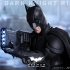 Hot Toys - The Dark Knight Rises - Batman Bruce & Bruce Wayne Collectible Figure_PR11.jpg