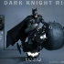 Hot Toys - The Dark Knight Rises - Batman Bruce & Bruce Wayne Collectible Figure_PR14.jpg