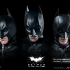 Hot Toys - The Dark Knight Rises - Batman Bruce & Bruce Wayne Collectible Figure_PR15.jpg