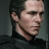 Hot Toys - The Dark Knight Rises - Batman Bruce & Bruce Wayne Collectible Figure_PR16.jpg