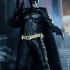 Hot Toys - The Dark Knight Rises - Batman Bruce & Bruce Wayne Collectible Figure_PR2.jpg