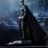 Hot Toys - The Dark Knight Rises - Batman Bruce & Bruce Wayne Collectible Figure_PR3.jpg