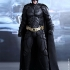 Hot Toys - The Dark Knight Rises - Batman Bruce & Bruce Wayne Collectible Figure_PR4.jpg
