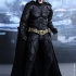 Hot Toys - The Dark Knight Rises - Batman Bruce & Bruce Wayne Collectible Figure_PR5.jpg