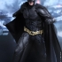Hot Toys - The Dark Knight Rises - Batman Bruce & Bruce Wayne Collectible Figure_PR6.jpg