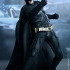 Hot Toys - The Dark Knight Rises - Batman Bruce & Bruce Wayne Collectible Figure_PR7.jpg