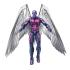 Archangel_Classic_1342415036.jpg