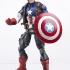Captain_America_1342415036.jpg