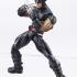 X-Force_Wolverine_1342415036.jpg