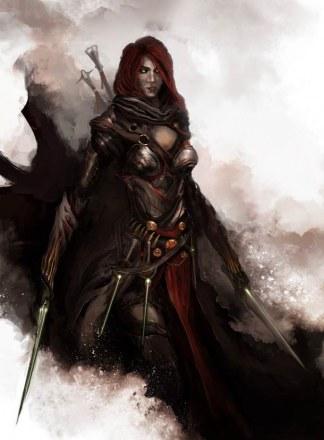 The-Durrrrian-Medieval-Avengers-Black-Widow.jpeg