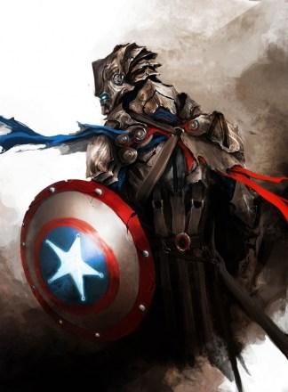 The-Durrrrian-Medieval-Avengers-Cap.jpeg