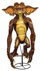 Brown-Gremlin-Stunt-Puppet-Replica_1341498172.jpg