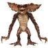 Brown-Gremlin-2_1341498172.jpg