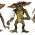 Gremlins-Series-2_1341498172.jpg
