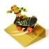 94051_Skateboard-Ramp.jpg