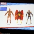 sdcc2012-hasbro-marvel-panel-10.JPG