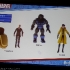 sdcc2012-hasbro-marvel-panel-11.JPG