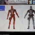 sdcc2012-hasbro-marvel-panel-12.JPG
