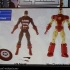 sdcc2012-hasbro-marvel-panel-13.JPG