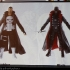sdcc2012-hasbro-marvel-panel-14.JPG