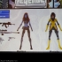 sdcc2012-hasbro-marvel-panel-15.JPG
