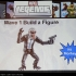 sdcc2012-hasbro-marvel-panel-17.JPG
