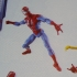 sdcc2012-hasbro-marvel-panel-2.JPG