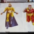 sdcc2012-hasbro-marvel-panel-21.JPG
