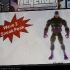 sdcc2012-hasbro-marvel-panel-24.JPG