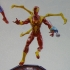 sdcc2012-hasbro-marvel-panel-3.JPG