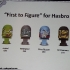 sdcc2012-hasbro-marvel-panel-6.JPG